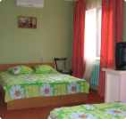 Дешевое жилье в Косове